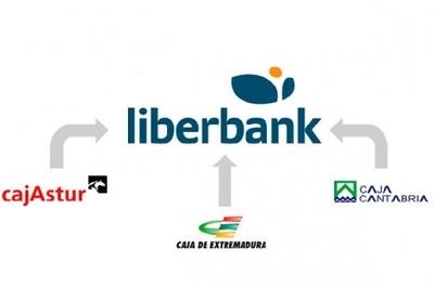 teléfono atención al cliente liberbank