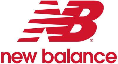 new balance teléfono gratuito