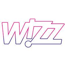 teléfono wizz air atención al cliente