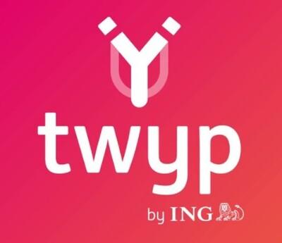 teléfono atención twyp