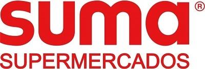 supermercados suma teléfono gratuito