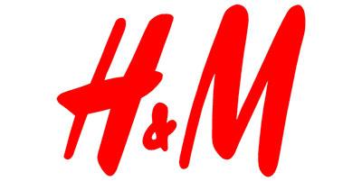 H&M teléfono