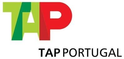 teléfono atención al cliente tap air portugal