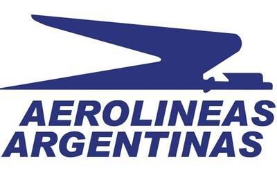 teléfono gratuito aerolineas argentinas