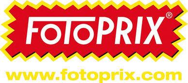 teléfono fotoprix gratuito