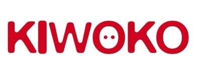teléfono atención al cliente kiwoko