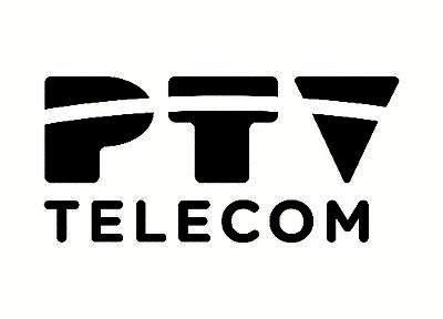 telefono gratis ptv telecom