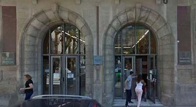 teléfono gratuito registro civil barcelona