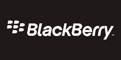 teléfono atención blackberry