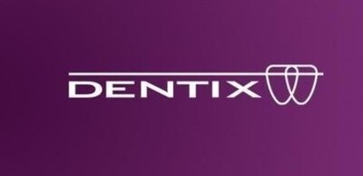 teléfono atención al cliente dentix