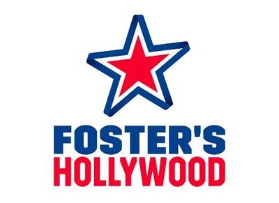fosters hollywood teléfono gratuito atención