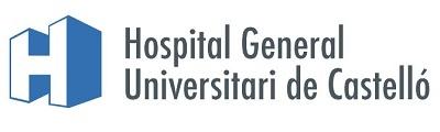 hospital general castellon teléfono