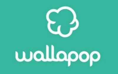 teléfono atención al cliente wallapop