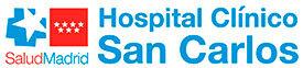 teléfono atención hospital clinico san carlos