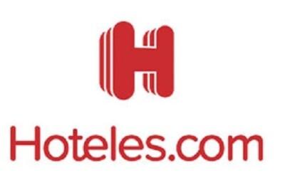 teléfono gratuito hoteles.com