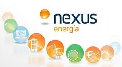 nexus energia teléfono gratuito atención