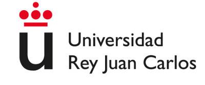 teléfono universidad rey juan carlos gratuito