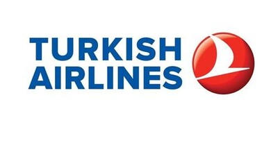 teléfono turkish airlines gratuito