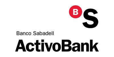 teléfono activobank gratuito