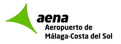 aeropuerto malaga teléfono gratuito atención