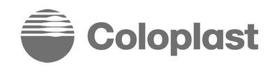 coloplast teléfono gratuito atención