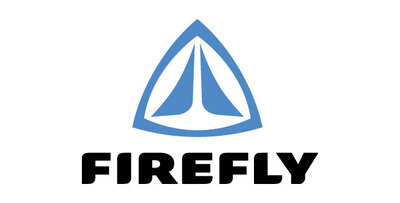 firefly teléfono