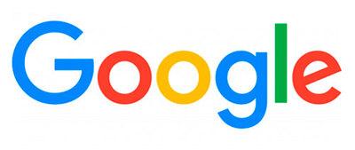 google teléfono gratuito