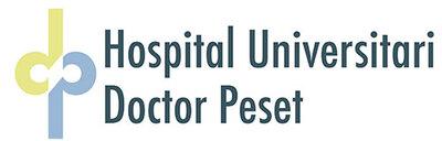 teléfono gratuito hospital doctor peset