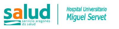 hospital miguel servet teléfono gratuito atención
