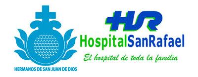 hospital san rafael teléfono gratuito atención