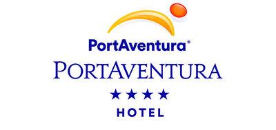 teléfono hotel port aventura gratuito