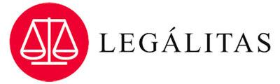 teléfono atención al cliente legalitas