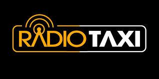 radiotaxi teléfono