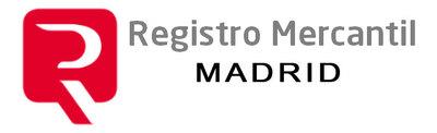 registro mercantil madrid teléfono gratuito