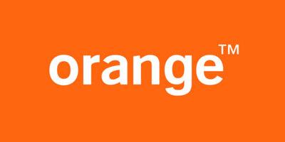 teléfono servicio tecnico orange atención al cliente