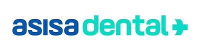 teléfono asisa dental gratuito