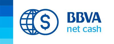 teléfono atención al cliente bbva net cash