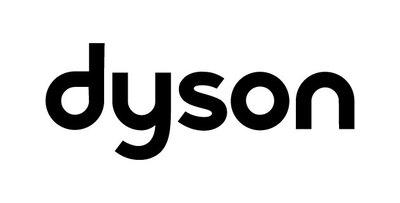 teléfono gratuito dyson