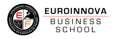 euroinnova teléfono gratuito