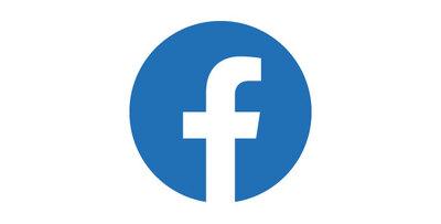 teléfono gratuito facebook