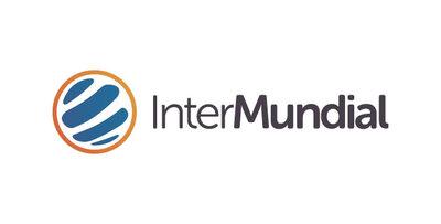 teléfono gratuito intermundial