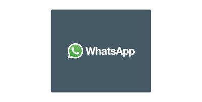 whatsapp teléfono gratuito