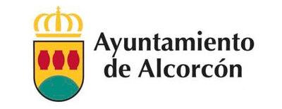 teléfono gratuito ayuntamiento alcorcon