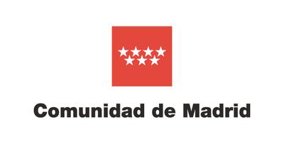 comunidad madrid teléfono gratuito atención