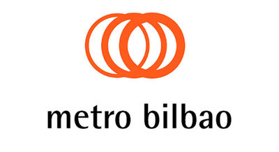 teléfono gratuito metro bilbao