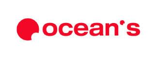 oceans teléfono gratuito atención