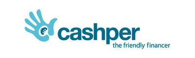 teléfono gratuito cashper