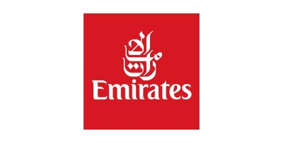 teléfono atención al cliente emirates