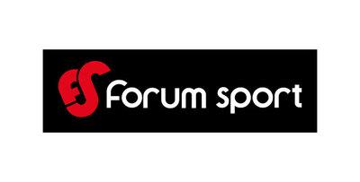 teléfono forum sport atención al cliente