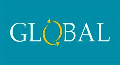 teléfono global atención al cliente